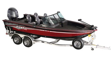 fishing boats for sale quad cities savanna il fishing boats galena pontoons quad cities