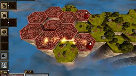 strategy best 10 best strategy for android