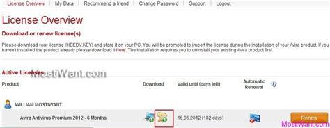 avira antivirus free download 2011 full version rar avira antivirus premium 2012 free 6 months activation code