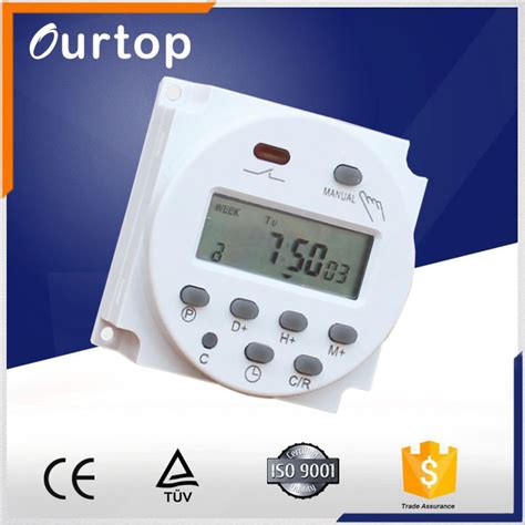 Timer Switch Ac Dc Tb 388 Voss list manufacturers of rcbo type b buy rcbo type b get