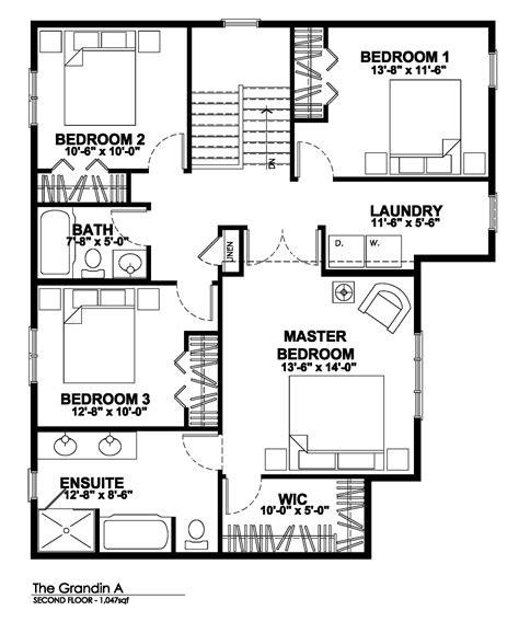 what is wic in floor plan 100 what is wic in a floor plan house plans