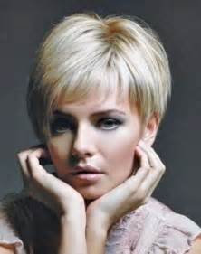 hairstyles for hair 60 short hair styles for over 60
