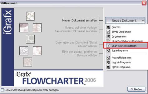 flowcharter free flowcharter 2000 raises factory ga