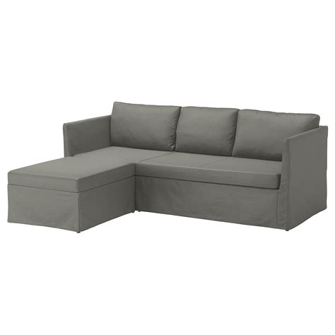 corner sofa couch sofa beds chair beds ikea ireland dublin