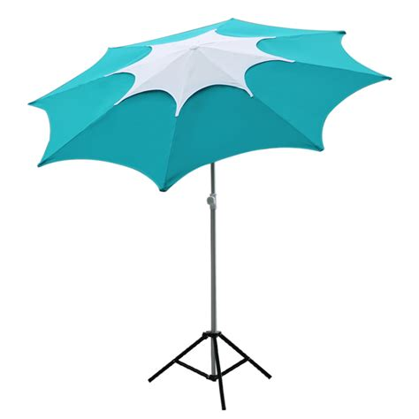 Online Buy Wholesale Beach Umbrella Anchors For Sand From Patio Umbrella Anchor