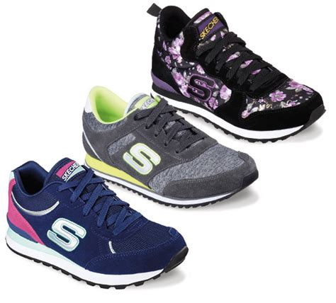 Skechers Originals Memory Foam shop for skechers sport shoes for free shipping both ways