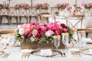 floral decor centerpieces wedding decor toronto rachel a clingen wedding event design
