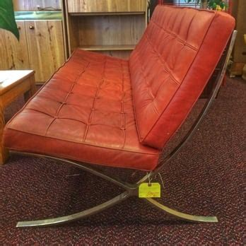 salvation army sofa donation salvation army 12 reviews vintage second hand 90