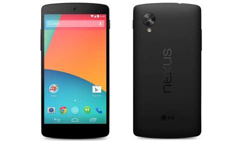 Dan Spesifikasi Hp Motorola Nexus 6 harga motorola nexus 6 dan spesifikasi smartphone dengan layar amoled qhd rancah post