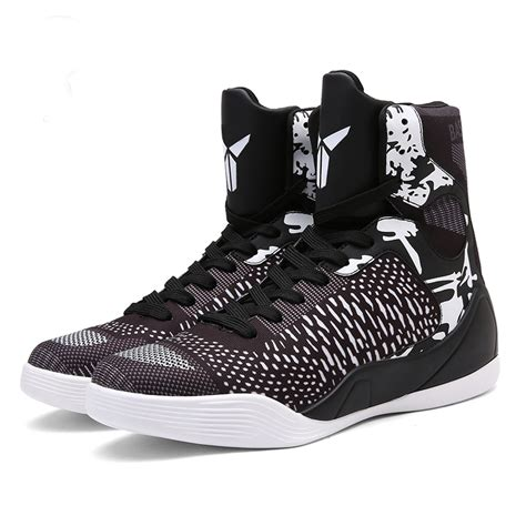 newest basketball shoes 2017 new basketball shoes sport air sneakers