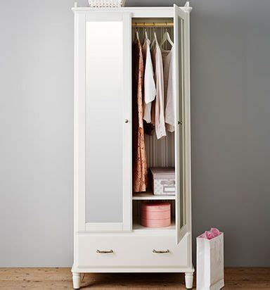 free standing wardrobe best 25 free standing wardrobe ideas on