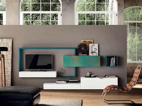 arredamento soggiorno roma soggiorni arredamento roma idee per il design della casa