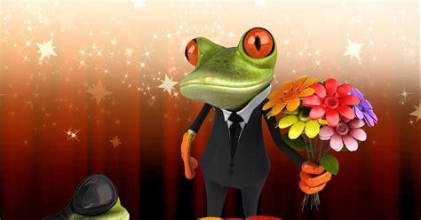 las ranas tambien se los cuentos de mi princesa las ranas tambi 201 n se enamoran