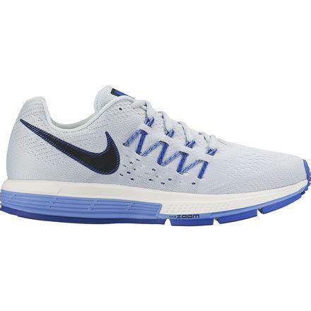 Jual Nike Vomero 10 nike air zoom vomero 10 running shoe s backcountry