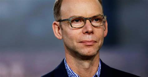 steve ells steve ells departure as ceo from chipotle could be just