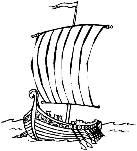 coloring book pages boats boat coloring pages coloringpages1001