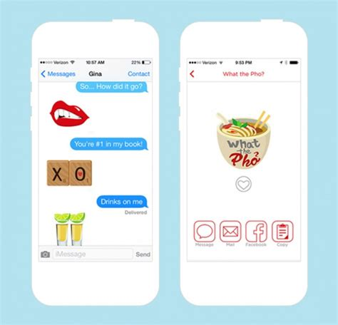 Set Loly divas and dorks loly a new fashion forward emoji app