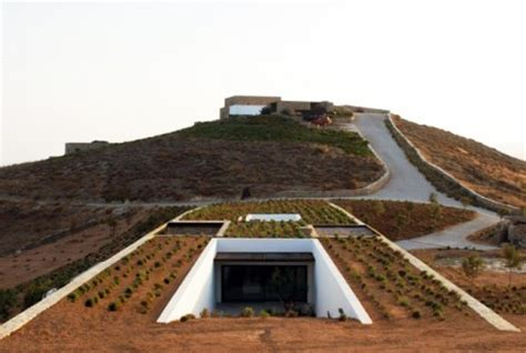 hobbit architecture modern hobbit houses 12 works of earth sheltered