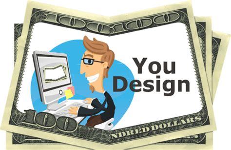 best money card money card designer voted best money marketing