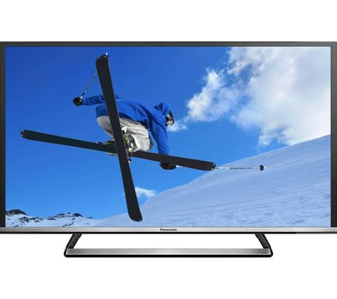 Tv Led Panasonic Viera C305 panasonic viera tx32cs510b 32 inch smart hd ready led tv freeview hd wifi usb ebay