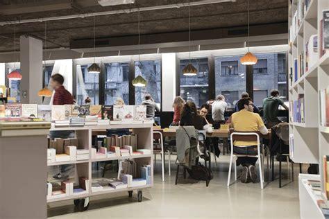 open libreria open design conversation