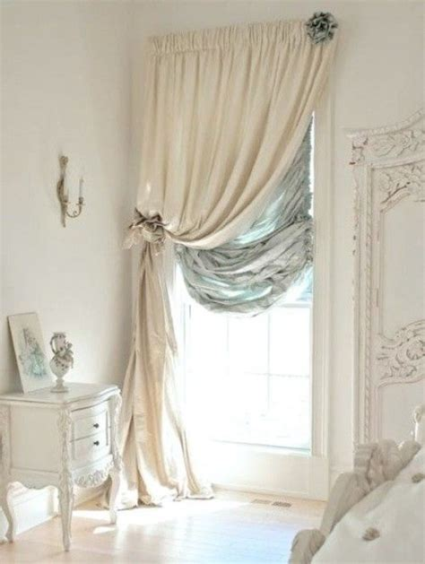 small bedroom window curtains small window curtains master bedroom pinterest