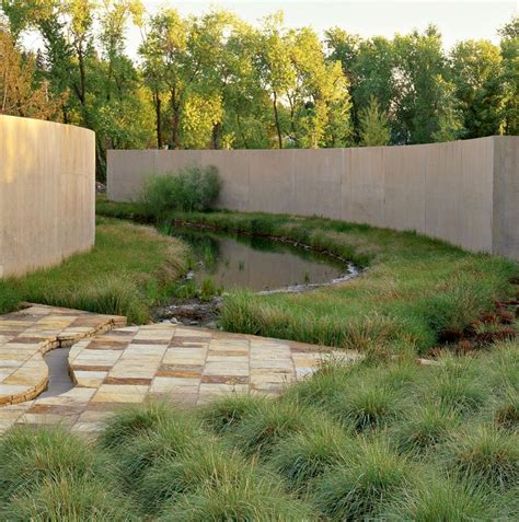 Landscape Rock Redding Ca 17 Best Images About Mass Planting On Gardens