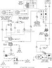 fsm wiring diagram needed 1990 w250 dodge diesel diesel truck resource forums