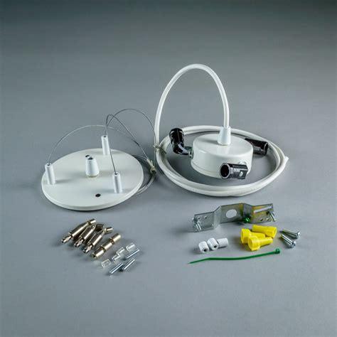 pendant light kit large pendant light kit renegade art glass