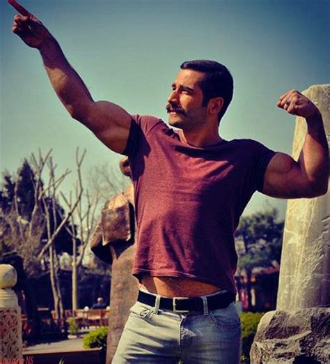 muscly men with soul 187 187 best arab delights images on pinterest hot guys