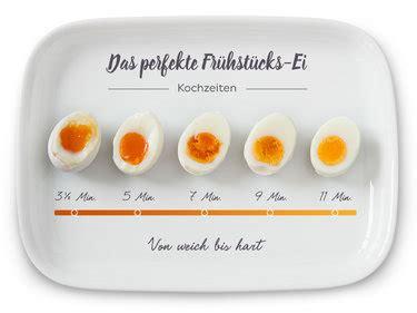 Ei Weich Kochen Wie Lange by Eier Kochen Diese 9 Dinge Solltest Du Beachten