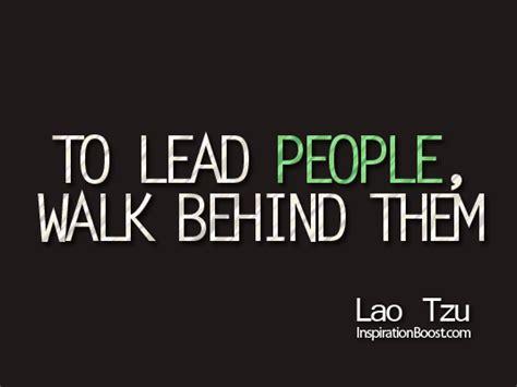 how to a to walk the lead misli 171 dajana