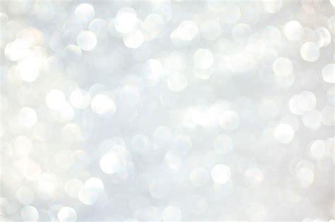Home Decor Purple Sparkle Wallpaper For Home Wallpapersafari