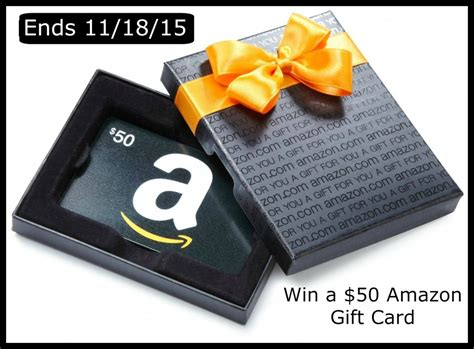 Amazon 50 Gift Card - earn big on fuelperks at giant eagle on select gift card purchase and enter to win 50