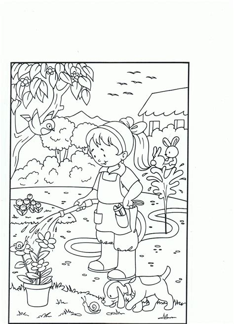 usborne printable bookmarks usborne coloring bookmarks printable bookmarks teaching