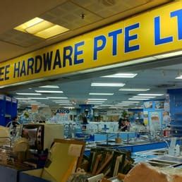 themes pte ltd ho kee hardware plumbing 845 geylang road eunos