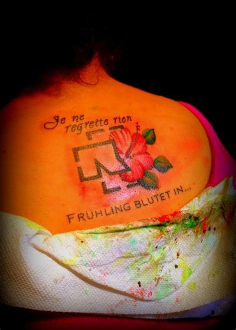 sic contrariwise literary tattoos pinterest the world s catalog of ideas