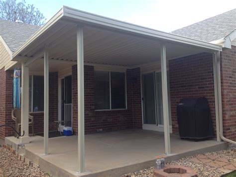 awning carport metal awnings carports