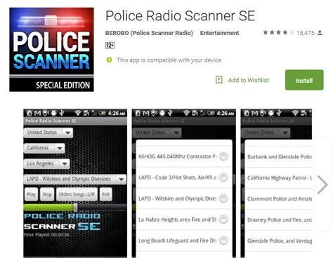 best android scanner app top 10 free scanner apps for android andy tips