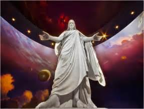 imagenes de jesucristo sud estudio sud el mormonismo es cristiano