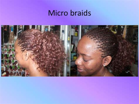 Princess telma?s hair salon picture presentation 01