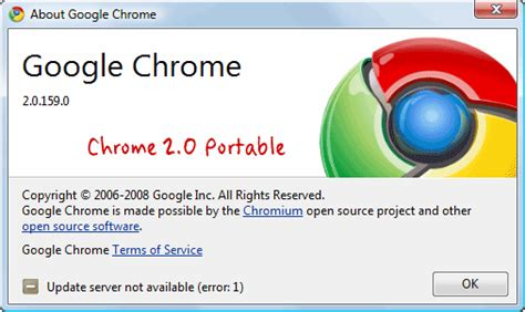 google images download download portable chrome 2 carry the google browser on a