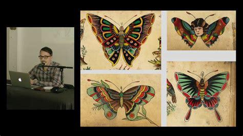 christian warlich tattoo book nachlass warlich kings avenue hd 1080p youtube
