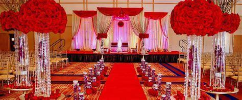 Find Wedding Decorators in Mumbai, Event Decorators in