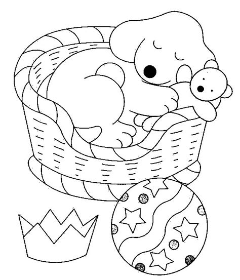 coloring pictures of spot the n 19 coloring pages of spot