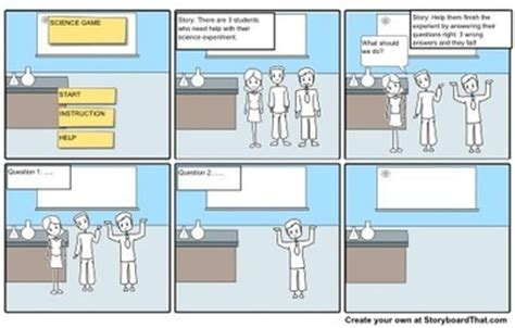 free online storyboard creator welcome to storyboard that the free onl