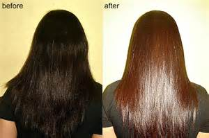 cellophane hair color cellophane hair treatment best medium hairstyle
