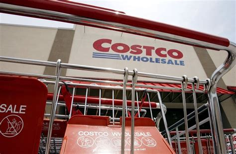 is costco open on new year s day costco withdraws application for new superstore on