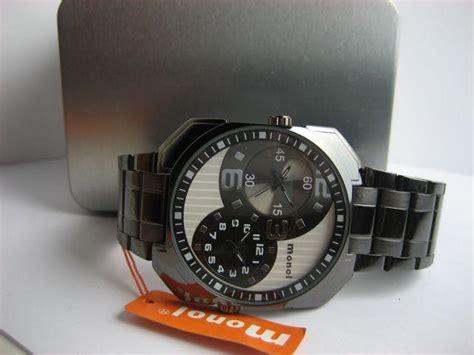 Jam Tangan Edif Dual Time 01 2 rumah waktu shop jam tangan monol gent