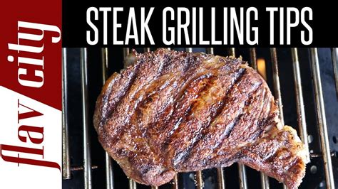 easy tips for grilling steak how to grill steak at home
